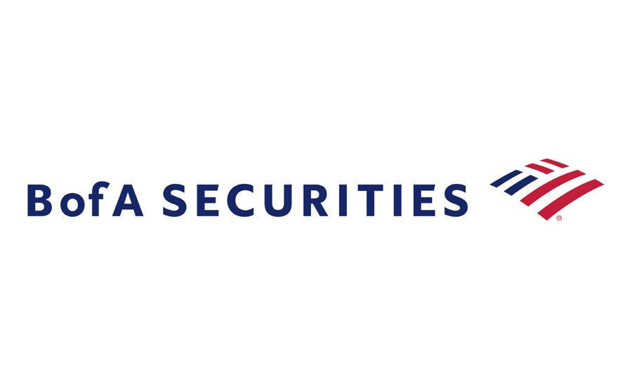 Bofa Securities Case Studies