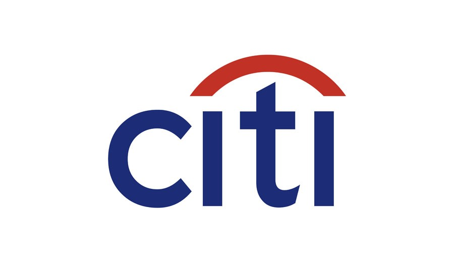 Client CITI