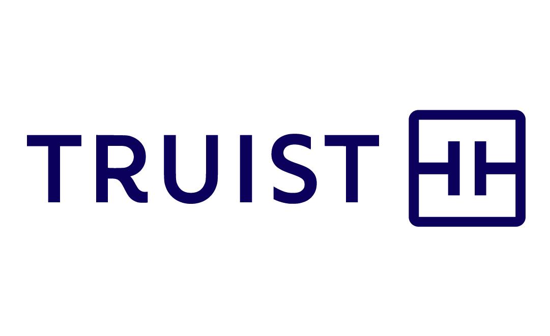Client Truist