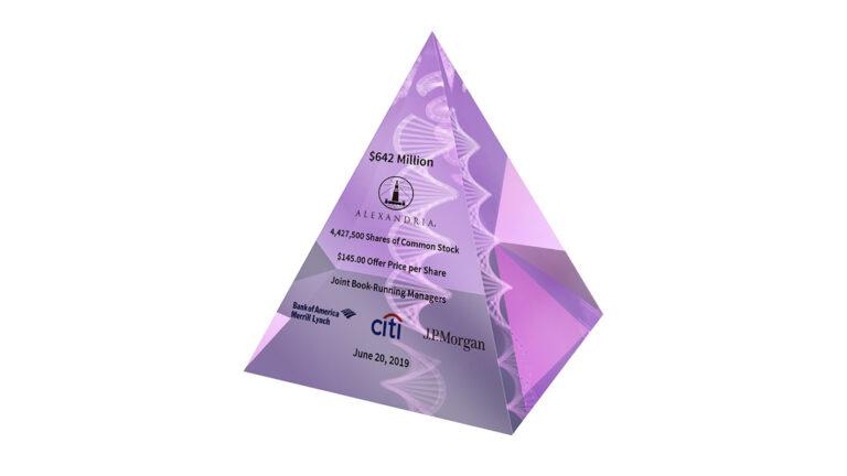 Case Study 3 - Option 1 - Purple