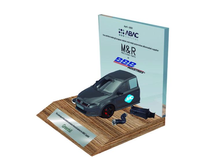 Transportation Car - Best Deal Toy