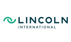 ourclients_lincoln_international
