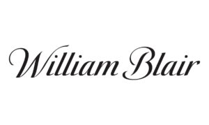 ourclients_williamblair
