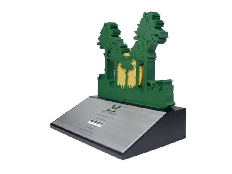 3D Print Deal Toy
