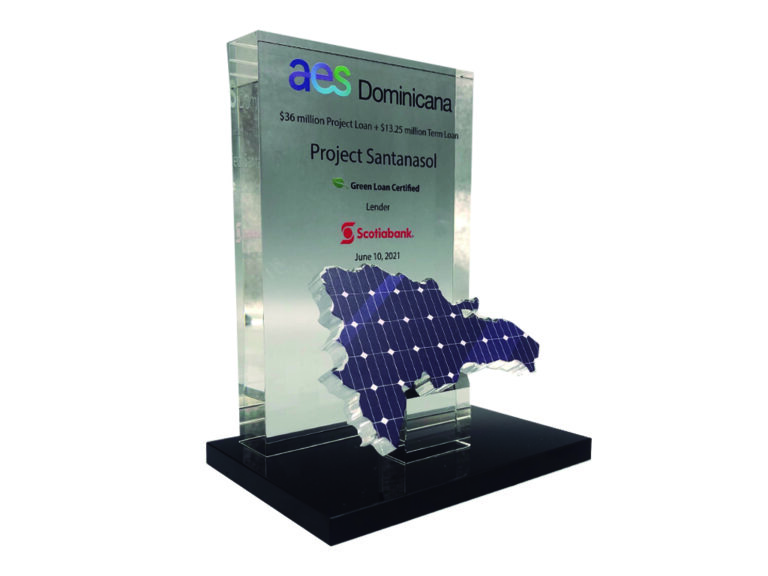 Energy and Resources - Panel Solar Deal Toy